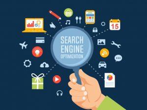 digital marketing training in Coimbatore 1