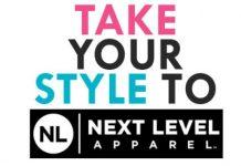 Next Level Style