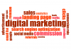 digital marketing company in coimbatore knock digital