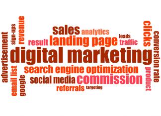 digital marketing company in coimbatore knock digital