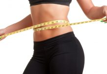 How to Lose Belly Fat Naturally and Effectively