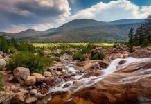 Best day trips from denver