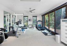 Home Fitness Equipment Reviews