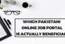 Which-Pakistani-Online-job-portal-is-actually-beneficial-300x180 (2)