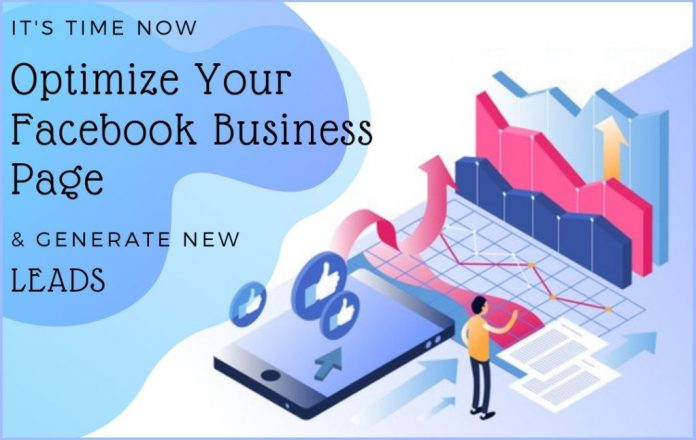how-to-optimize-your-facebook