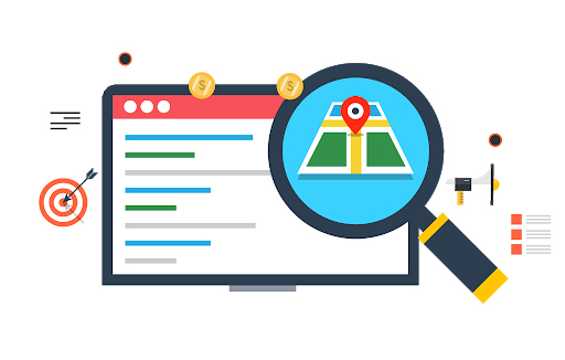 How Local SEO Services Can Help You Attract New Customers?