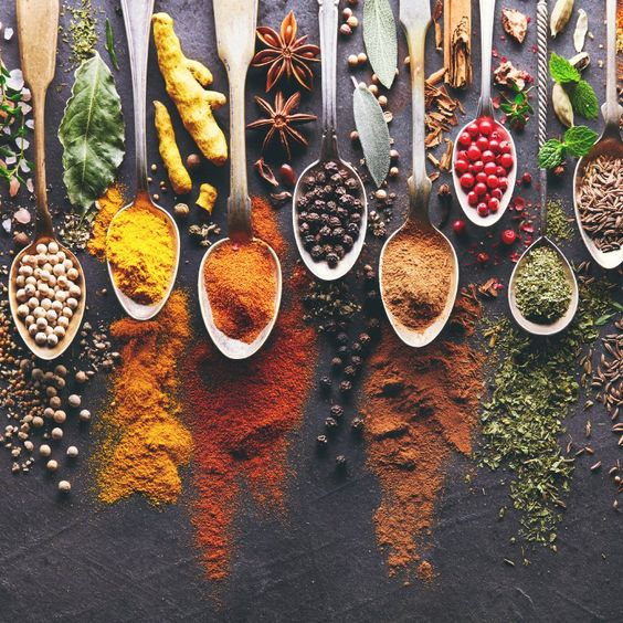 Herbal Medicines Advantage