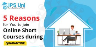 Modern language institutes, short course institutes in Lahore, institutes of short courses in Lahore