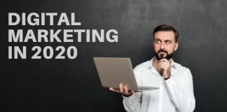 How-Will-Digital-Marketing-Look-Like-in-2020