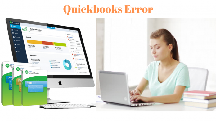 Quickbooks Support