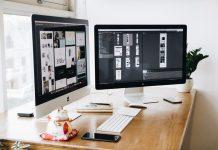 wordpress web design company