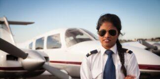 Cadet Pilot Programme