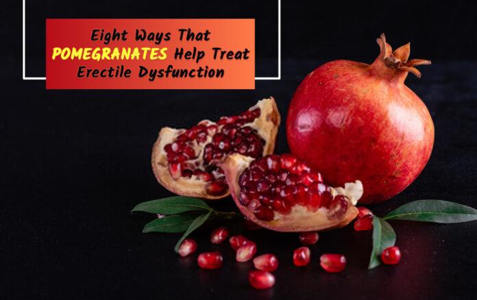 Pomegranate, Tadalista 20, Vidalista Black 80 mg, Healthcare