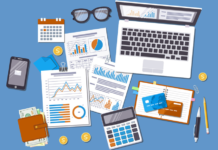accounting services company in Hyderabad