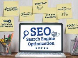 seo guide to boost traffic