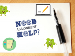 How-to-get-Help-in-Assignments-during-Pandemic-Situation