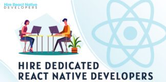 Is React Native Worth Using for Mobile Development?