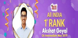 Select The Best CA Coaching Institute for CA Intermediate in India