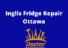 inglis fridge repair ottawa is your inglis fridge not cooling?