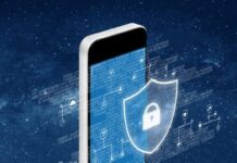 antivirus software for mobile security