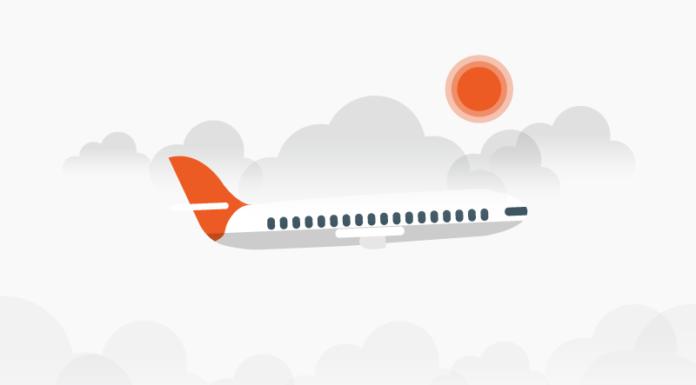 my flight to Bengaluru