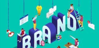trademark, brands,