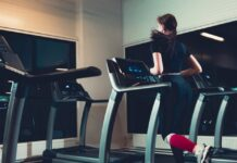 Benefits of Exercise on Treadmill at Home