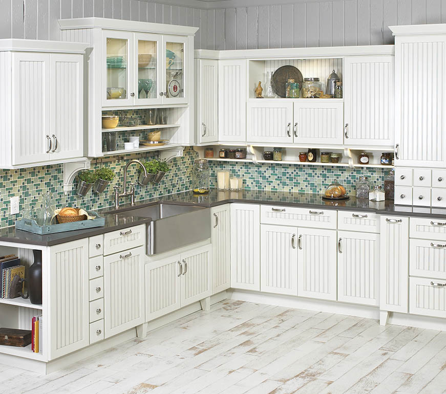 You Need to Know About the Latest Kitchen Cabinets | Columbus Cabinets