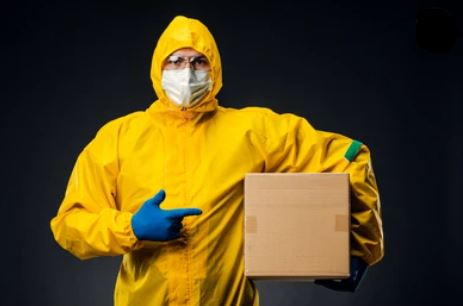 How Wholesale Businesses Can Recover from This Pandemic