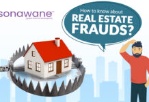 tips avoiding real estate scams