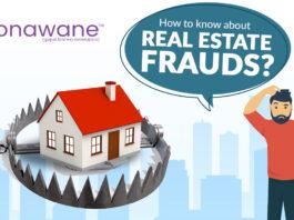 tips avoiding real estate scams