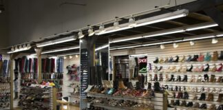 Investing In Womens Footwear Is A Wise Step - Get Your Money Multiplied!