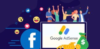 10 Tips And Tricks to getting Google AdSense affirmed on your Blog