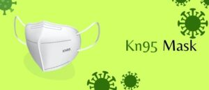 KN95 Masks And How they are useful for Healthcare workers?