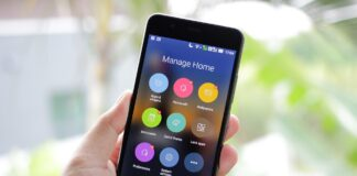 The Ups and Downs of Android's Facebook Home
