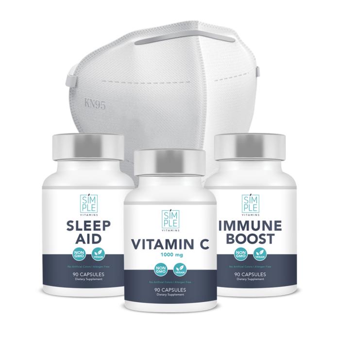 Immune defense vitaminsImmune defense vitaminsImmune defense vitamins