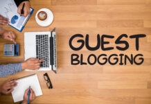 guest posting service in mumbai