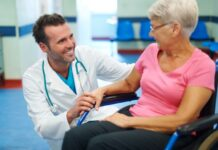 home care hamtramck - superb home care