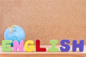 good English tutors in Sydney