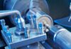 What is metal manufacturing process?