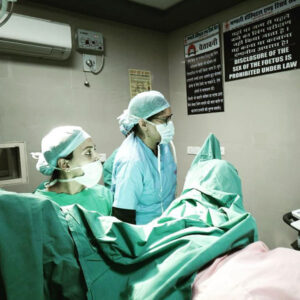 IVF laboratory cost