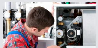 Fujitsu Air Conditioner Repairs