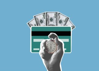 Undeposited Funds Account in QuickBooks