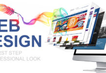 Web Design Company in Miami