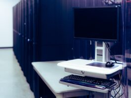 best web hosting services in Lahore