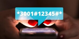 The hidden secret codes for the most used devices