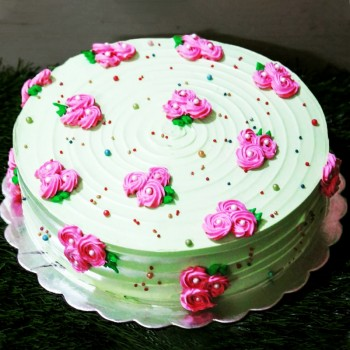 Best Online Cake Delivery in Gurgaon