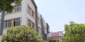VSI international school