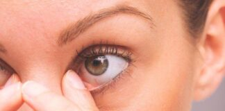 This Herb Improves Eyesight and Treats Eye Vision Problems and Pressure