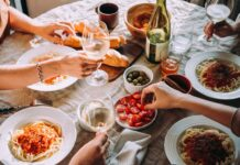 A Complete Guide You Should Know About The Best Italian Dinner Recipes
